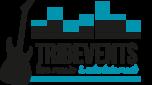 Logo TribEvents